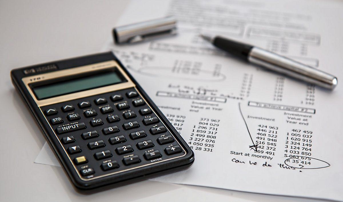 calculator-calculation-insurance-finance-53621-1200x707.jpeg
