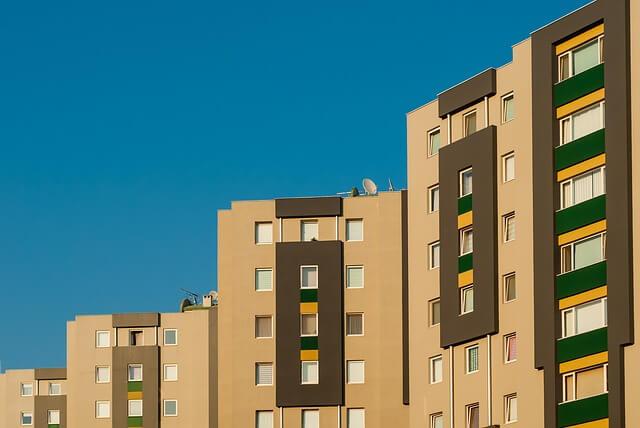 building-2545498_640-1-1.jpg