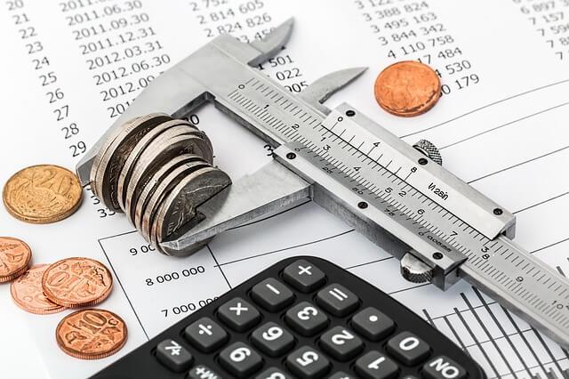 savings-2789112_640-1-1.jpg