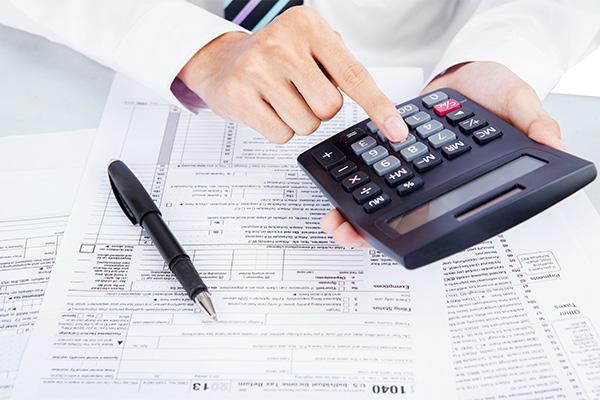 obligaciones-fiscales-administrador-comunidades.jpg