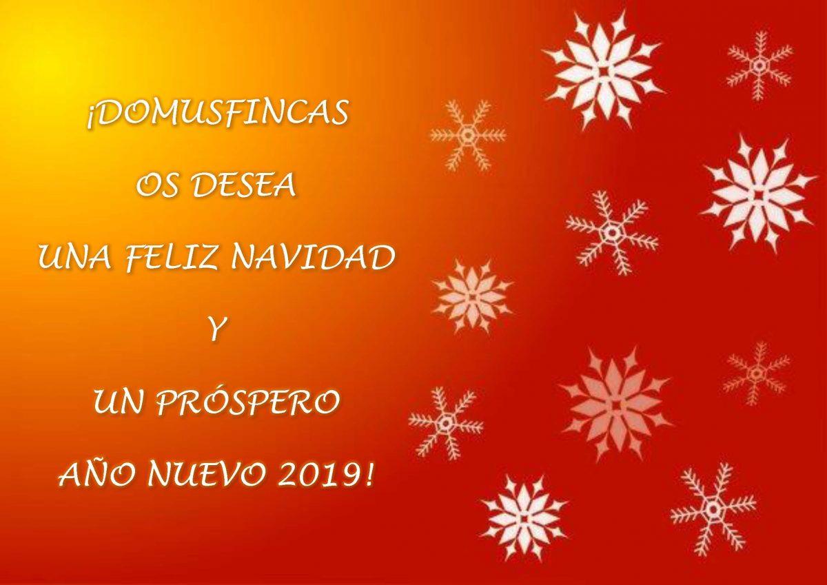 Felicitacion_Navidad_2018-1200x849.jpg